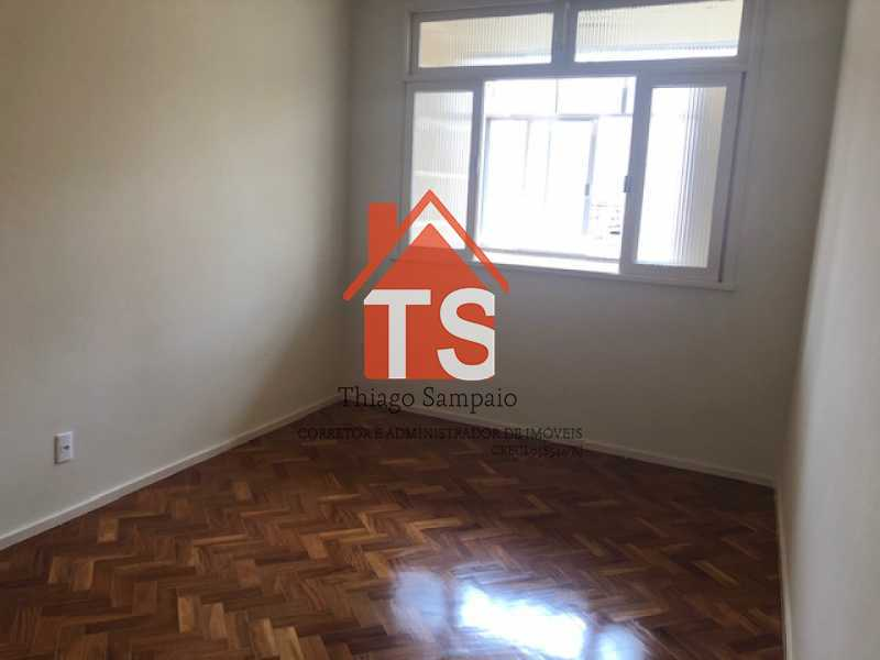IMG_6562 - Casa de Vila para alugar Rua General Belegarde,Engenho Novo, Rio de Janeiro - R$ 1.300 - TSCV20004 - 10