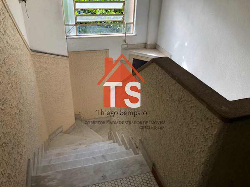 IMG_8019 - Apartamento à venda Rua Constança Barbosa,Méier, Rio de Janeiro - R$ 195.000 - TSAP10012 - 20