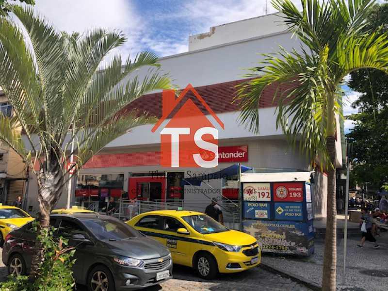 IMG_7973 - Apartamento à venda Rua Constança Barbosa,Méier, Rio de Janeiro - R$ 195.000 - TSAP10012 - 22