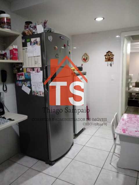 PHOTO-2020-03-17-22-51-39 - Cobertura à venda Rua Vilela Tavares,Méier, Rio de Janeiro - R$ 790.000 - TSCO30008 - 6