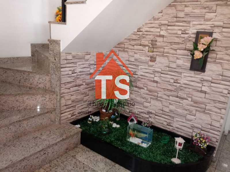 PHOTO-2020-03-17-22-58-42_2 - Cobertura à venda Rua Vilela Tavares,Méier, Rio de Janeiro - R$ 790.000 - TSCO30008 - 8