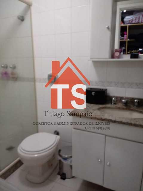 PHOTO-2020-03-17-22-51-37_1 - Cobertura à venda Rua Vilela Tavares,Méier, Rio de Janeiro - R$ 790.000 - TSCO30008 - 10