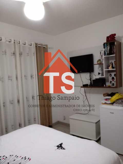 PHOTO-2020-03-17-22-51-37_3 - Cobertura à venda Rua Vilela Tavares,Méier, Rio de Janeiro - R$ 790.000 - TSCO30008 - 12