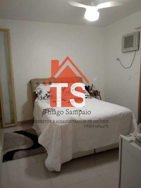 PHOTO-2020-03-17-22-51-38 - Cobertura à venda Rua Vilela Tavares,Méier, Rio de Janeiro - R$ 790.000 - TSCO30008 - 13