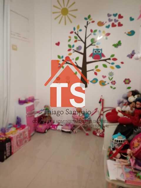PHOTO-2020-03-17-22-51-38_1 - Cobertura à venda Rua Vilela Tavares,Méier, Rio de Janeiro - R$ 790.000 - TSCO30008 - 14
