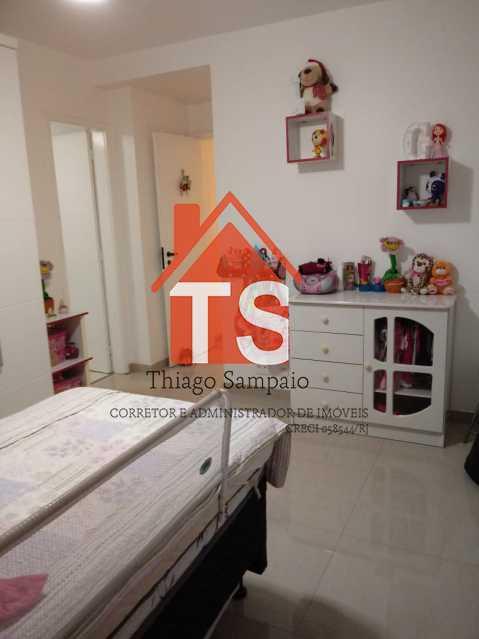 PHOTO-2020-03-17-22-51-38_2 - Cobertura à venda Rua Vilela Tavares,Méier, Rio de Janeiro - R$ 790.000 - TSCO30008 - 15