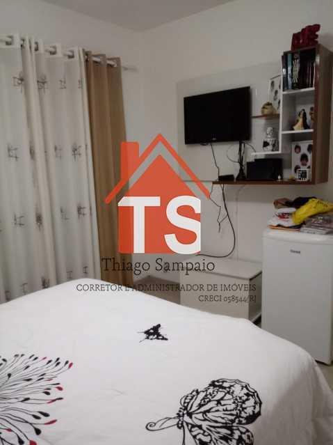 PHOTO-2020-03-17-22-51-41_3 - Cobertura à venda Rua Vilela Tavares,Méier, Rio de Janeiro - R$ 790.000 - TSCO30008 - 16