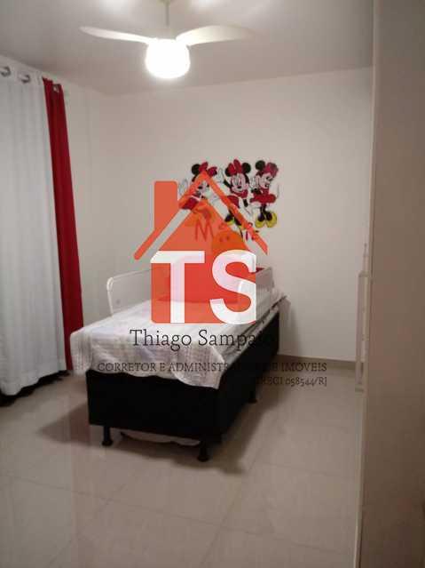 PHOTO-2020-03-17-22-51-42 - Cobertura à venda Rua Vilela Tavares,Méier, Rio de Janeiro - R$ 790.000 - TSCO30008 - 17
