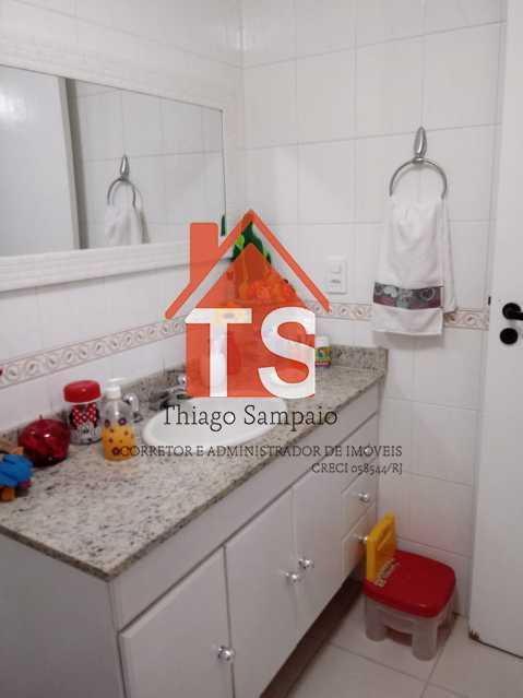 PHOTO-2020-03-17-22-51-42_1 - Cobertura à venda Rua Vilela Tavares,Méier, Rio de Janeiro - R$ 790.000 - TSCO30008 - 18
