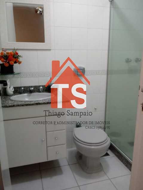 PHOTO-2020-03-17-22-51-42_3 - Cobertura à venda Rua Vilela Tavares,Méier, Rio de Janeiro - R$ 790.000 - TSCO30008 - 19