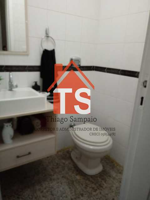 PHOTO-2020-03-17-22-51-43 - Cobertura à venda Rua Vilela Tavares,Méier, Rio de Janeiro - R$ 790.000 - TSCO30008 - 20