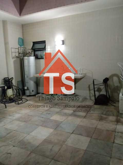 PHOTO-2020-03-17-22-51-36_1 - Cobertura à venda Rua Vilela Tavares,Méier, Rio de Janeiro - R$ 790.000 - TSCO30008 - 23