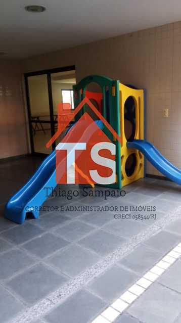 PHOTO-2020-03-17-22-51-40_2 - Cobertura à venda Rua Vilela Tavares,Méier, Rio de Janeiro - R$ 790.000 - TSCO30008 - 29