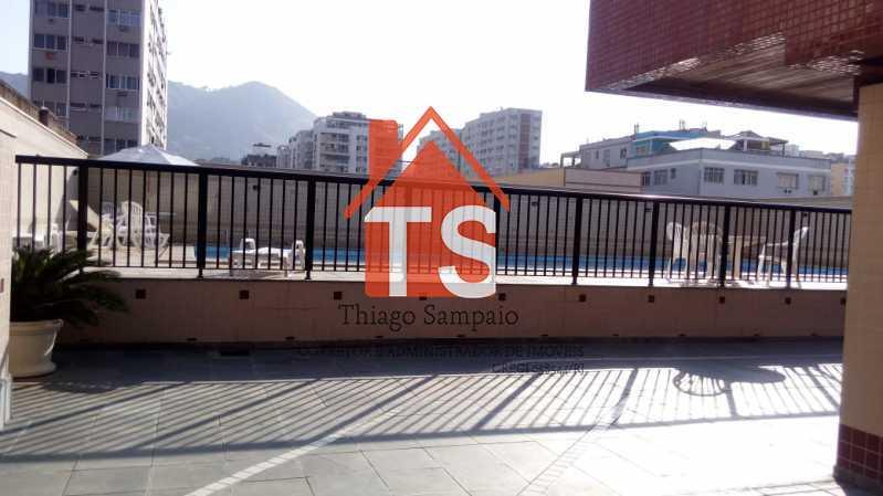 PHOTO-2020-03-17-22-51-41_1 - Cobertura à venda Rua Vilela Tavares,Méier, Rio de Janeiro - R$ 790.000 - TSCO30008 - 30