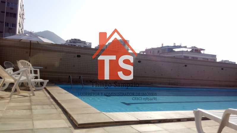PHOTO-2020-03-17-22-51-41_2 - Cobertura à venda Rua Vilela Tavares,Méier, Rio de Janeiro - R$ 790.000 - TSCO30008 - 31