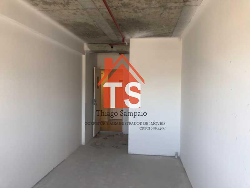 IMG_7177 - Sala Comercial 22m² à venda Avenida Dom Hélder Câmara,Pilares, Rio de Janeiro - R$ 65.000 - TSSL00005 - 20