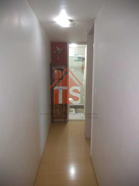 PHOTO-2020-05-22-18-15-57 - Apartamento à venda Rua Alan Kardec,Engenho Novo, Rio de Janeiro - R$ 300.000 - TSAP20148 - 4