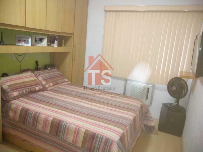 PHOTO-2020-05-22-18-15-57_2 - Apartamento à venda Rua Alan Kardec,Engenho Novo, Rio de Janeiro - R$ 300.000 - TSAP20148 - 6