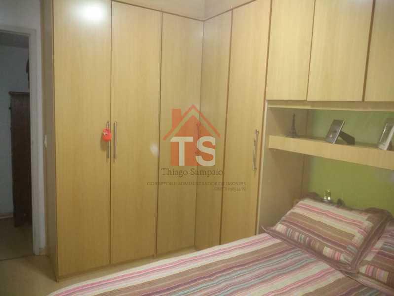 PHOTO-2020-05-22-18-15-57_3 - Apartamento à venda Rua Alan Kardec,Engenho Novo, Rio de Janeiro - R$ 300.000 - TSAP20148 - 7