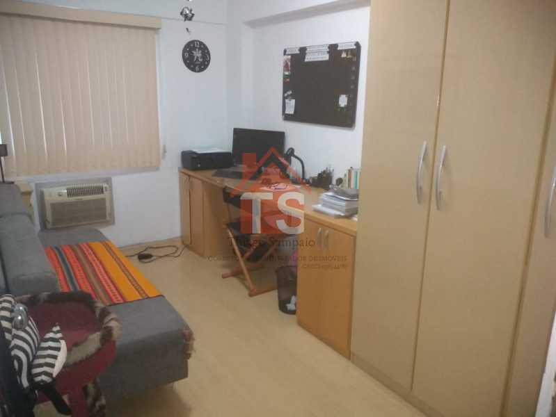 PHOTO-2020-05-22-18-15-57_4 - Apartamento à venda Rua Alan Kardec,Engenho Novo, Rio de Janeiro - R$ 300.000 - TSAP20148 - 8