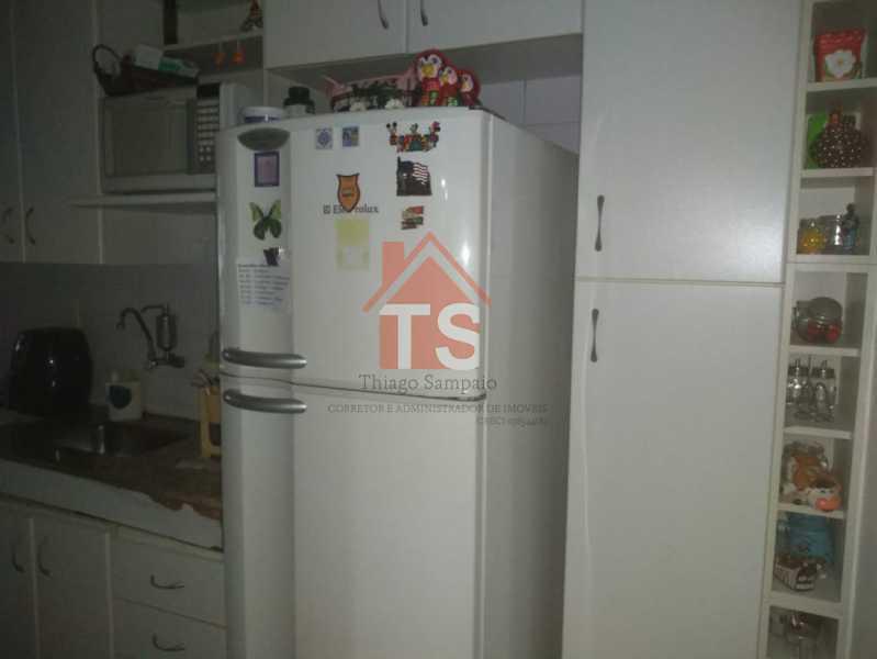 PHOTO-2020-05-22-18-15-58 - Apartamento à venda Rua Alan Kardec,Engenho Novo, Rio de Janeiro - R$ 300.000 - TSAP20148 - 9