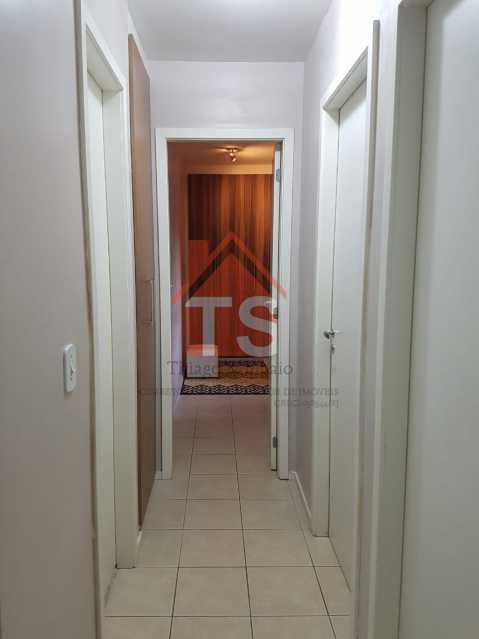 PHOTO-2020-06-19-19-13-10 - Apartamento à venda Avenida Dom Hélder Câmara,Cachambi, Rio de Janeiro - R$ 480.000 - TSAP30101 - 6
