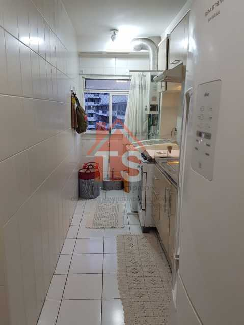 PHOTO-2020-06-19-19-11-41_2 - Apartamento à venda Avenida Dom Hélder Câmara,Cachambi, Rio de Janeiro - R$ 480.000 - TSAP30101 - 10