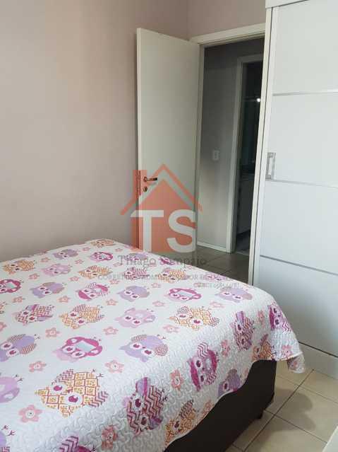PHOTO-2020-06-19-19-13-10_3 - Apartamento à venda Avenida Dom Hélder Câmara,Cachambi, Rio de Janeiro - R$ 480.000 - TSAP30101 - 15