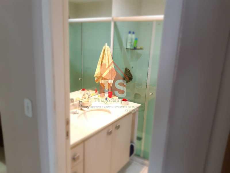 PHOTO-2020-06-19-19-14-20 - Apartamento à venda Avenida Dom Hélder Câmara,Cachambi, Rio de Janeiro - R$ 480.000 - TSAP30101 - 16