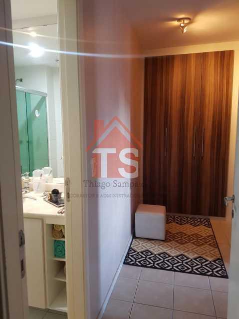 PHOTO-2020-06-19-19-14-21 - Apartamento à venda Avenida Dom Hélder Câmara,Cachambi, Rio de Janeiro - R$ 480.000 - TSAP30101 - 17