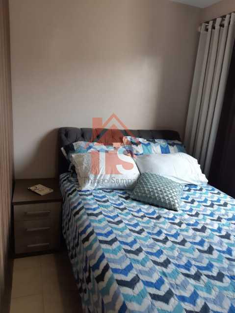 PHOTO-2020-06-19-19-14-21_3 - Apartamento à venda Avenida Dom Hélder Câmara,Cachambi, Rio de Janeiro - R$ 480.000 - TSAP30101 - 19