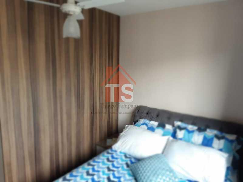 PHOTO-2020-06-19-19-14-21_4 - Apartamento à venda Avenida Dom Hélder Câmara,Cachambi, Rio de Janeiro - R$ 480.000 - TSAP30101 - 20
