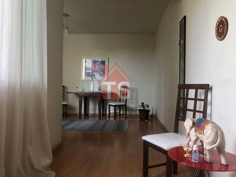IMG_0367 - Apartamento à venda Rua Francisco Fragoso,Encantado, Rio de Janeiro - R$ 260.000 - TSAP20162 - 3