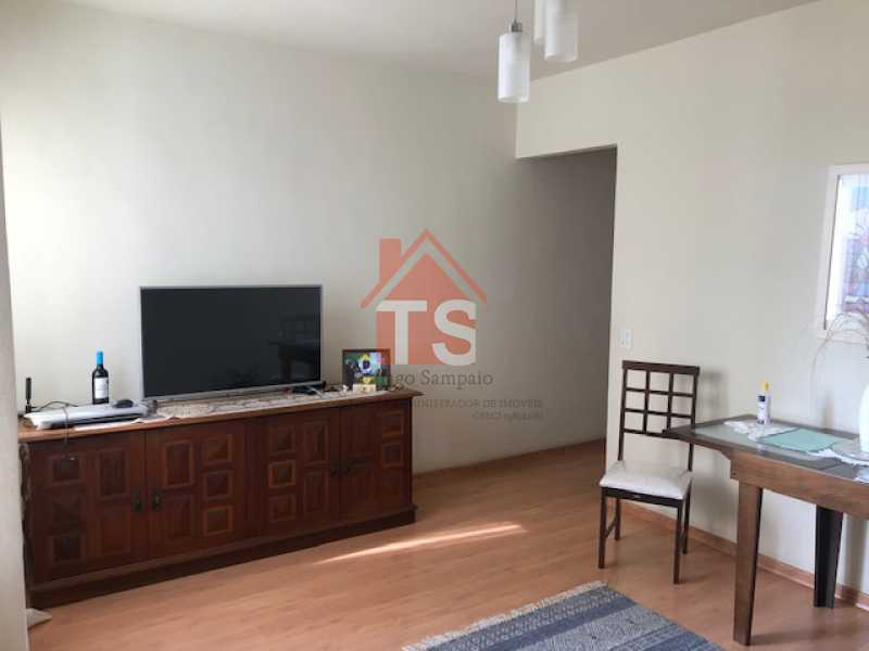 IMG_0370 - Apartamento à venda Rua Francisco Fragoso,Encantado, Rio de Janeiro - R$ 260.000 - TSAP20162 - 4