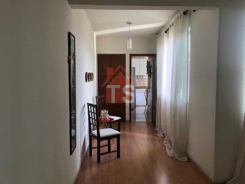 IMG_0371 - Apartamento à venda Rua Francisco Fragoso,Encantado, Rio de Janeiro - R$ 290.000 - TSAP20162 - 5