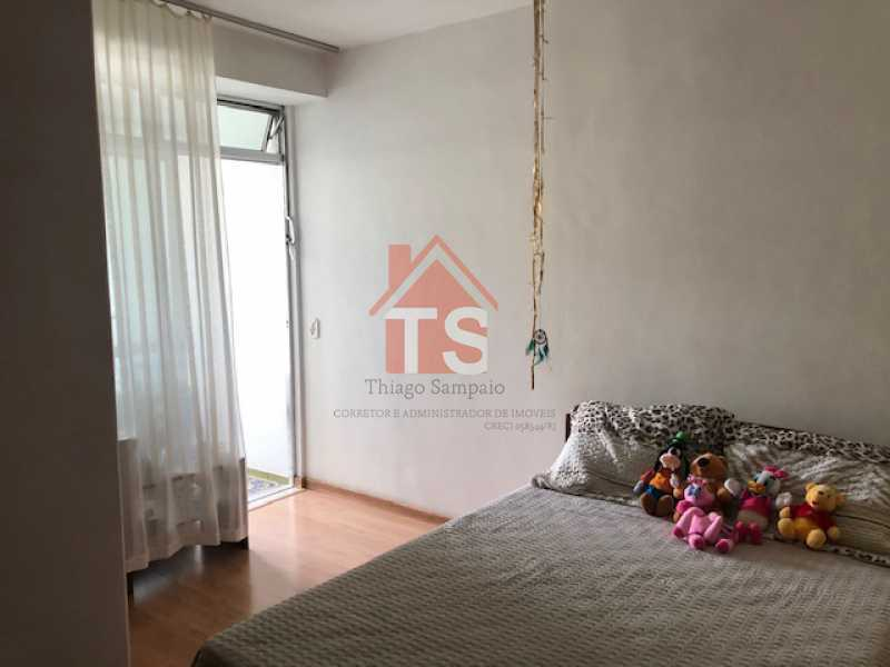 IMG_0382 - Apartamento à venda Rua Francisco Fragoso,Encantado, Rio de Janeiro - R$ 290.000 - TSAP20162 - 15