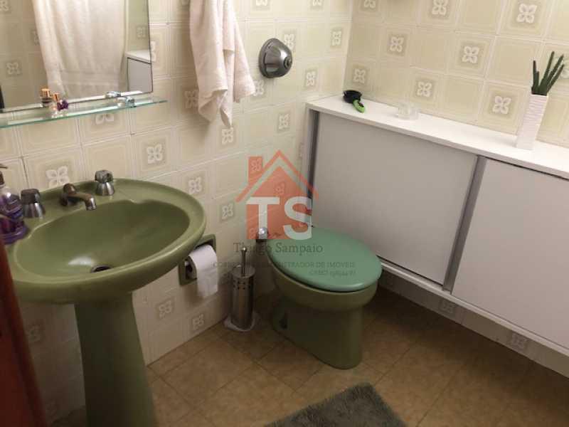IMG_0393 - Apartamento à venda Rua Francisco Fragoso,Encantado, Rio de Janeiro - R$ 290.000 - TSAP20162 - 21