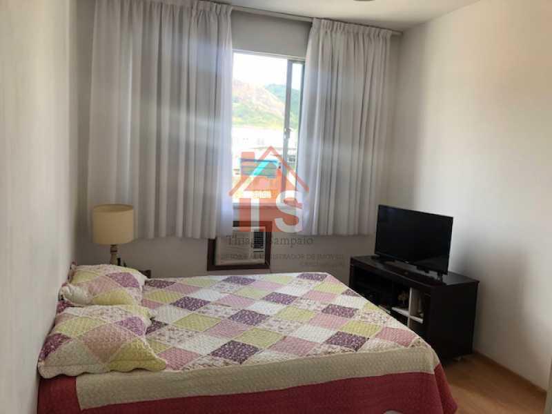 IMG_0399 - Apartamento à venda Rua Francisco Fragoso,Encantado, Rio de Janeiro - R$ 260.000 - TSAP20162 - 25