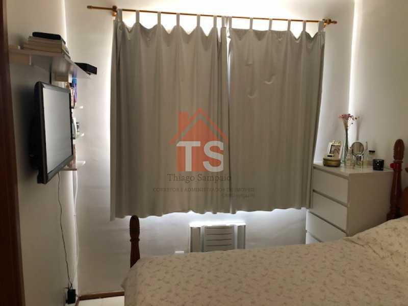 IMG_1136 - Apartamento à venda Rua Fernão Cardim,Engenho de Dentro, Rio de Janeiro - R$ 290.000 - TSAP30106 - 12