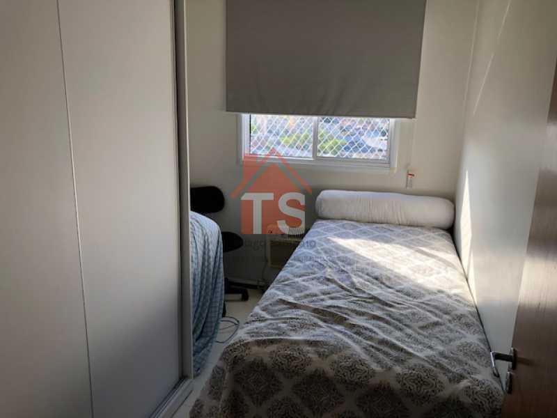 IMG_1152 - Apartamento à venda Rua Fernão Cardim,Engenho de Dentro, Rio de Janeiro - R$ 290.000 - TSAP30106 - 20