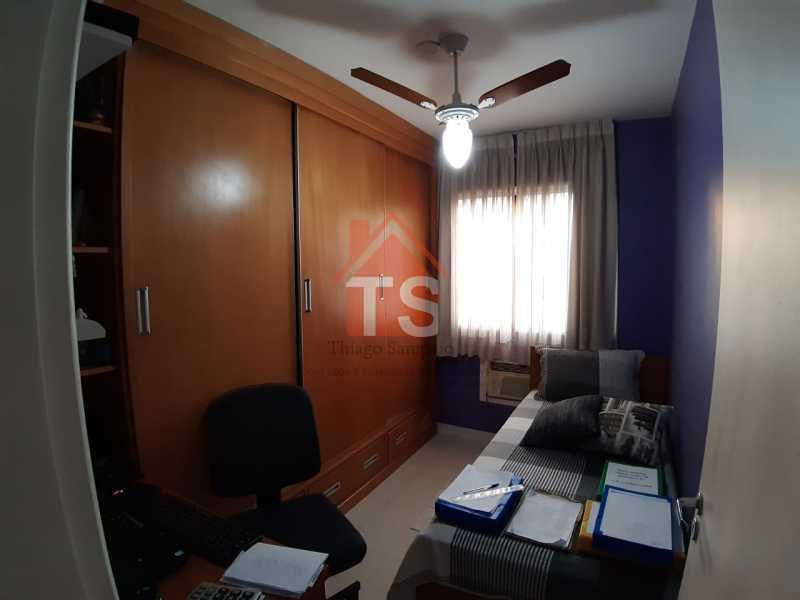 5a516607-6057-4383-9737-14ff25 - Apartamento à venda Rua Degas,Del Castilho, Rio de Janeiro - R$ 320.000 - TSAP20180 - 4