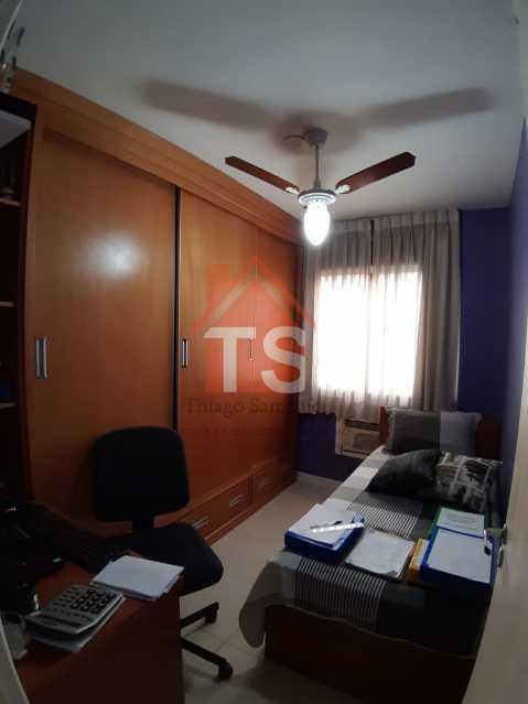 98d1cbdc-9cd6-4582-be45-1ccce9 - Apartamento à venda Rua Degas,Del Castilho, Rio de Janeiro - R$ 320.000 - TSAP20180 - 9