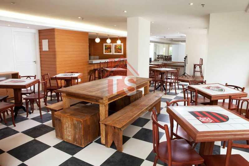 143902886_3930606673650367_261 - Apartamento à venda Rua Degas,Del Castilho, Rio de Janeiro - R$ 320.000 - TSAP20180 - 17