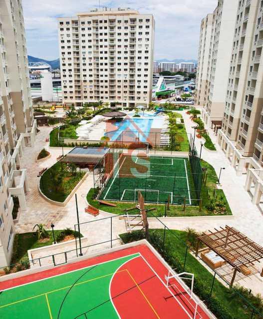144138352_3930607006983667_807 - Apartamento à venda Rua Degas,Del Castilho, Rio de Janeiro - R$ 320.000 - TSAP20180 - 22