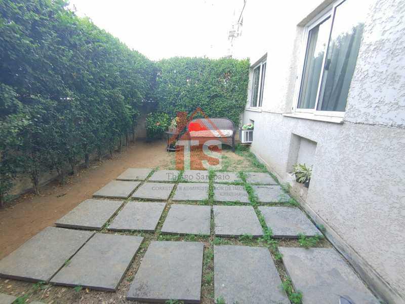 38073b5b-82e4-4922-acc5-4bffe8 - Apartamento à venda Rua Fernão Cardim,Engenho de Dentro, Rio de Janeiro - R$ 295.000 - TSAP20182 - 1