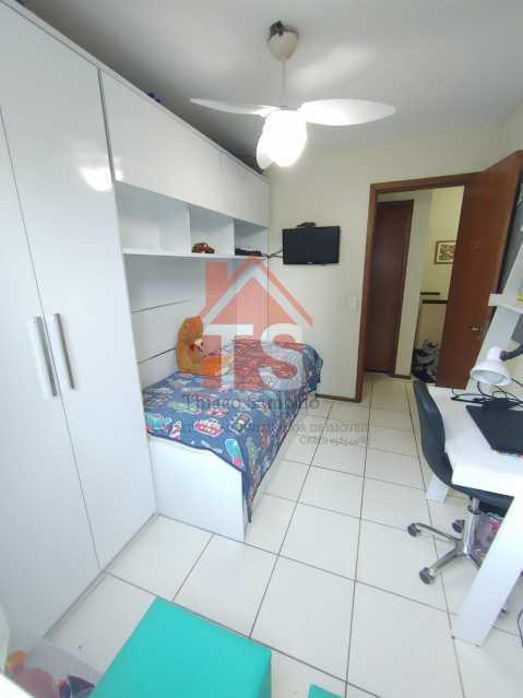 03753aac-6bf8-4c56-898a-d6f3b9 - Apartamento à venda Rua Fernão Cardim,Engenho de Dentro, Rio de Janeiro - R$ 295.000 - TSAP20182 - 11