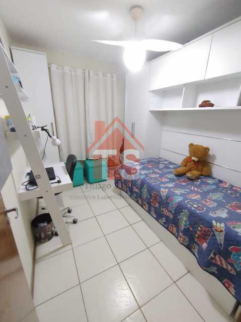 eda210c0-d07e-4c69-9600-b0aed4 - Apartamento à venda Rua Fernão Cardim,Engenho de Dentro, Rio de Janeiro - R$ 295.000 - TSAP20182 - 19