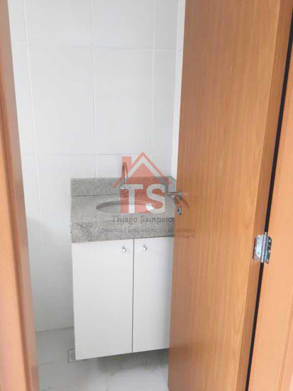 IMG_2208 - Apartamento para alugar Avenida Geremário Dantas,Pechincha, Rio de Janeiro - R$ 900 - TSAP20191 - 14