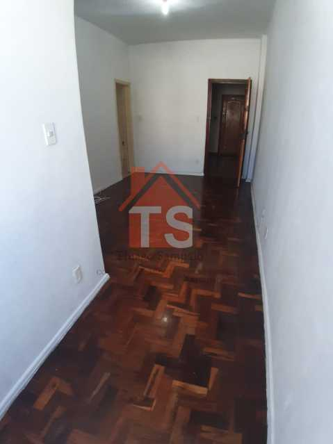 2b3da008-8a98-4600-bb0f-be7497 - Apartamento à venda Rua Silva Mourão,Cachambi, Rio de Janeiro - R$ 215.000 - TSAP20196 - 4