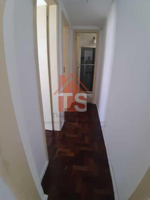 3e486511-233f-42a7-bea8-f2d37a - Apartamento à venda Rua Silva Mourão,Cachambi, Rio de Janeiro - R$ 215.000 - TSAP20196 - 5